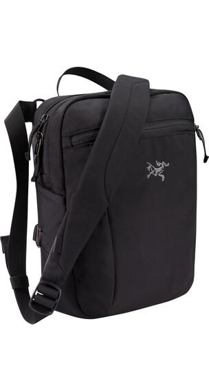 Arc'teryx Slingblade 4 - Sac bandoulière - noir